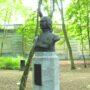 Buste de Pierre le Grand – Parc royal – Bruxelles - Image4
