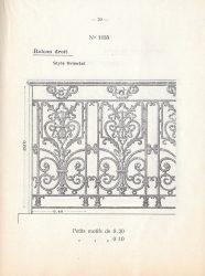 CRULS_v1900_PL1135 – Balcons