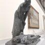 Le Grisou – Musées royaux des Beaux-Arts de Belgique - Bruxelles - Image5