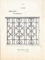 CRULS_v1900_PL1119 – Balcons