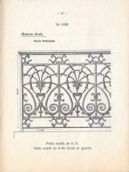 CRULS_v1900_PL1133 – Balcons