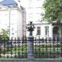 Ferronneries du Petit Sablon (1ère partie) – Bruxelles - Image4