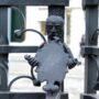 Ferronneries du Petit Sablon (3ème partie) – Bruxelles - Image12