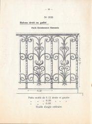 CRULS_v1900_PL1115 – Balcons