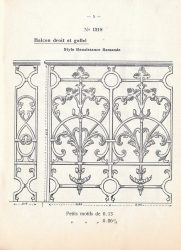 CRULS_v1900_PL1218 – Balcons