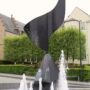 The Whirling Ear - L'oreille tourbillonnante - Bruxelles - Image2