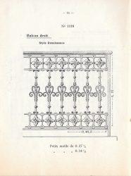 CRULS_v1900_PL1118 – Balcons