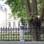 Ferronneries du Petit Sablon (1ère partie) – Bruxelles - Image6