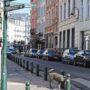 Zinneke Pis - Bruxelles - Image7