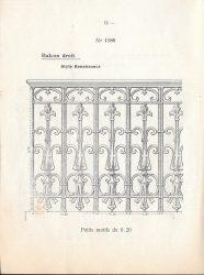 CRULS_v1900_PL1188 – Balcons