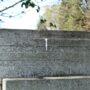 Tombe de Georges Nelis – cimetière de Bruxelles – Evere - Image17