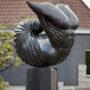 PRINCE ERIC, L'Homme Poisson - Jette - Image2