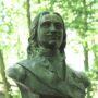 Buste de Pierre le Grand – Parc royal – Bruxelles - Image6