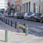 Zinneke Pis - Bruxelles - Image2