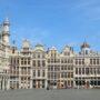 Le Phénix – Grand-Place de Bruxelles - Image6