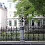 Ferronneries du Petit Sablon (1ère partie) – Bruxelles - Image5