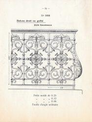 CRULS_v1900_PL1036 – Balcons