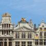 Le Phénix – Grand-Place de Bruxelles - Image3