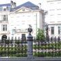 Ferronneries du Petit Sablon (1ère partie) – Bruxelles - Image2