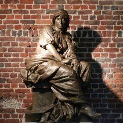 La tristesse – La Fonderie – musée bruxellois des Industries et du Travail