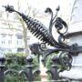 Ferronneries du Petit Sablon (2ème partie) – Bruxelles - Image5