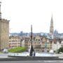 The Whirling Ear - L'oreille tourbillonnante - Bruxelles - Image10