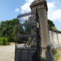 Grille - Parc Forestier - Anderlecht - Image4
