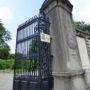 Grille - Parc Forestier - Anderlecht - Image5