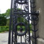 Grille - Parc Forestier - Anderlecht - Image6