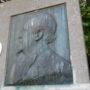 Monument funéraire de Guillaume Melckmans – cimetière – Anderlecht - Image2