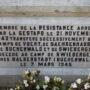 Stèle Jean Van Lierde - cimetière - Anderlecht - Image3