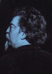 BOURÉ Antoine-Félix