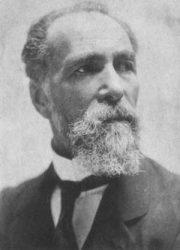 BRAECKE Pierre Jean