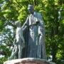 Monument au Cardinal Mercier - Braine-l'Alleud - Image8