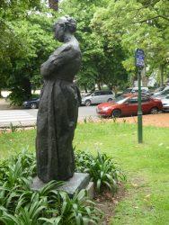 Afanes Hogareños –  Les Soucis domestiques – Buenos Aires