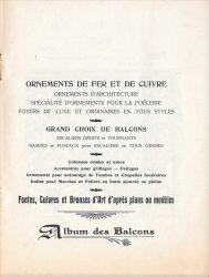 CRULS_v1900_PL01_BALCONS_Page_titres