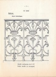 CRULS_v1900_PL1216 – Balcons