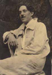 CANNEEL Eugène