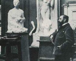 SAMUEL Charles