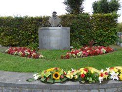 Mémorial roi Albert Ier – Chimay