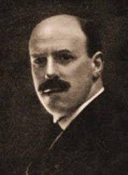 DHUICQUE Eugène