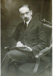 DAOUST Alexandre