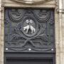 Panneaux de porte - Diest - Image4