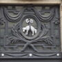 Panneaux de porte - Diest - Image5