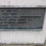 Monument à Nicolas Cleynaerts - Diest - Image8
