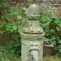 Borne-fontaine – Béguinage – Diest - Image1
