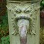 Borne-fontaine – Béguinage – Diest - Image4