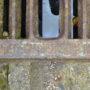 Borne-fontaine – Béguinage – Diest - Image5