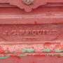 Borne postale – Grote Markt – Diest - Image5