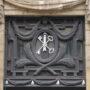 Panneaux de porte - Diest - Image1